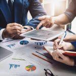 Best Advanced Marketing: Understand Your Website Audience Statistics In Australia 2020