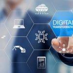 Best Innovative Strategies in Increasing Revenue Through Email Marketing In Australia 2020