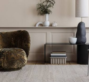 Best Plan Your Home With Ferm Living Wallpapers and Caravaggio Lamps In Australia 2020