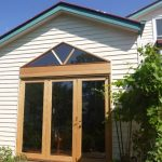 Best Advantages Of Installing UPVC Doors and Windows In Your Home In Australia 2020