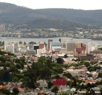 Where Are The Best Property Hotspots To Buy Investment Real Estate In Australia 2020?