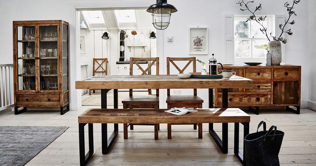 On Trend Australian Furniture