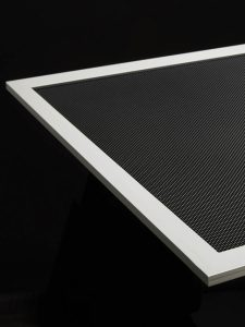 What is the Best Flyscreen Material