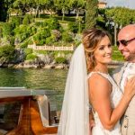 Best Arranging Your Wedding In Australia - Ideas For Choosing The Right Location For You And Your Guests In Australia 2020