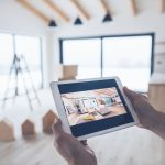 Best Difficulties Facing a Crowd funding Real Estate Platform in Australia 2020