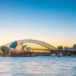Best Land in Australia 2020